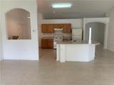 14825 46TH Court - Photo 10