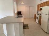 14825 46TH Court - Photo 11