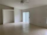 14825 46TH Court - Photo 12