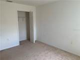 14825 46TH Court - Photo 18