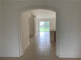 14825 46TH Court - Photo 2