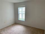14825 46TH Court - Photo 21