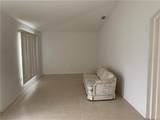 14825 46TH Court - Photo 5