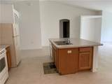 14825 46TH Court - Photo 8