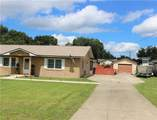11105 Lackabee Street - Photo 2