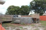 11105 Lackabee Street - Photo 36