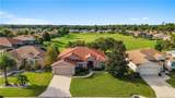 1800 157TH PLACE Road - Photo 1