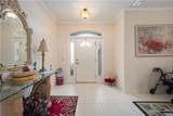 1800 157TH PLACE Road - Photo 12