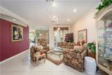 1800 157TH PLACE Road - Photo 13