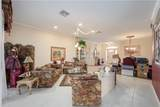 1800 157TH PLACE Road - Photo 14
