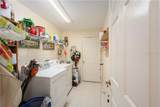 1800 157TH PLACE Road - Photo 15