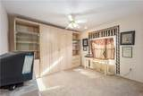 1800 157TH PLACE Road - Photo 16