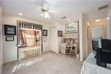 1800 157TH PLACE Road - Photo 17