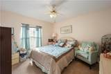 1800 157TH PLACE Road - Photo 19