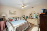 1800 157TH PLACE Road - Photo 20