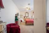1800 157TH PLACE Road - Photo 21