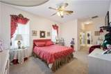 1800 157TH PLACE Road - Photo 22