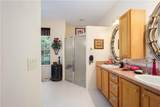 1800 157TH PLACE Road - Photo 23