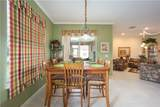 1800 157TH PLACE Road - Photo 27