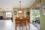 1800 157TH PLACE Road - Photo 28