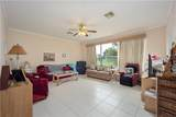 1800 157TH PLACE Road - Photo 29