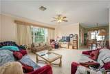 1800 157TH PLACE Road - Photo 30