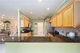 1800 157TH PLACE Road - Photo 31