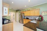 1800 157TH PLACE Road - Photo 32