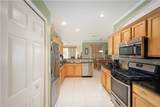 1800 157TH PLACE Road - Photo 33