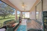 1800 157TH PLACE Road - Photo 34