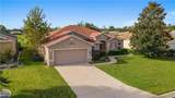 1800 157TH PLACE Road - Photo 36