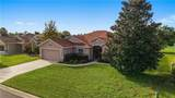 1800 157TH PLACE Road - Photo 37