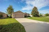 1800 157TH PLACE Road - Photo 6