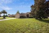 1800 157TH PLACE Road - Photo 7