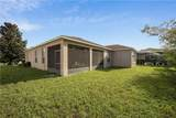 1800 157TH PLACE Road - Photo 8