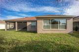 1800 157TH PLACE Road - Photo 9