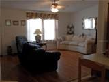 380 64TH Avenue - Photo 17