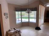 5625 Yearling Drive - Photo 4