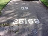 25169 143RD Street - Photo 2