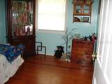 12151 52ND PLACE Road - Photo 22