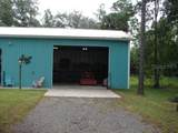 12151 52ND PLACE Road - Photo 28