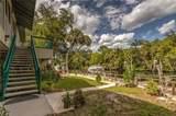 14131 River Road - Photo 34