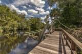 14131 River Road - Photo 46