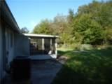 2275 Austin Drive - Photo 2