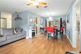 14646 39TH COURT Road - Photo 21