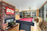 14646 39TH COURT Road - Photo 26