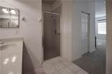 8360 84TH Loop - Photo 25