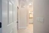 2337 Campobello Terrace - Photo 21