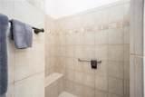 2337 Campobello Terrace - Photo 24