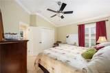 2337 Campobello Terrace - Photo 27